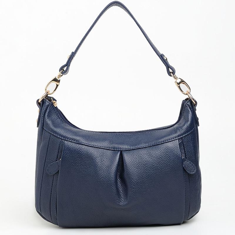 2015 new Bolsa famous designer Handbags for women casual high quality ladys messenger bags shopping travel female shoulder bags