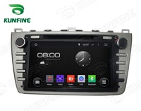 KUNFINE Octa Core Android 6 0 Car DVD GPS Navigation Multimedia Player Car Stereo Device For