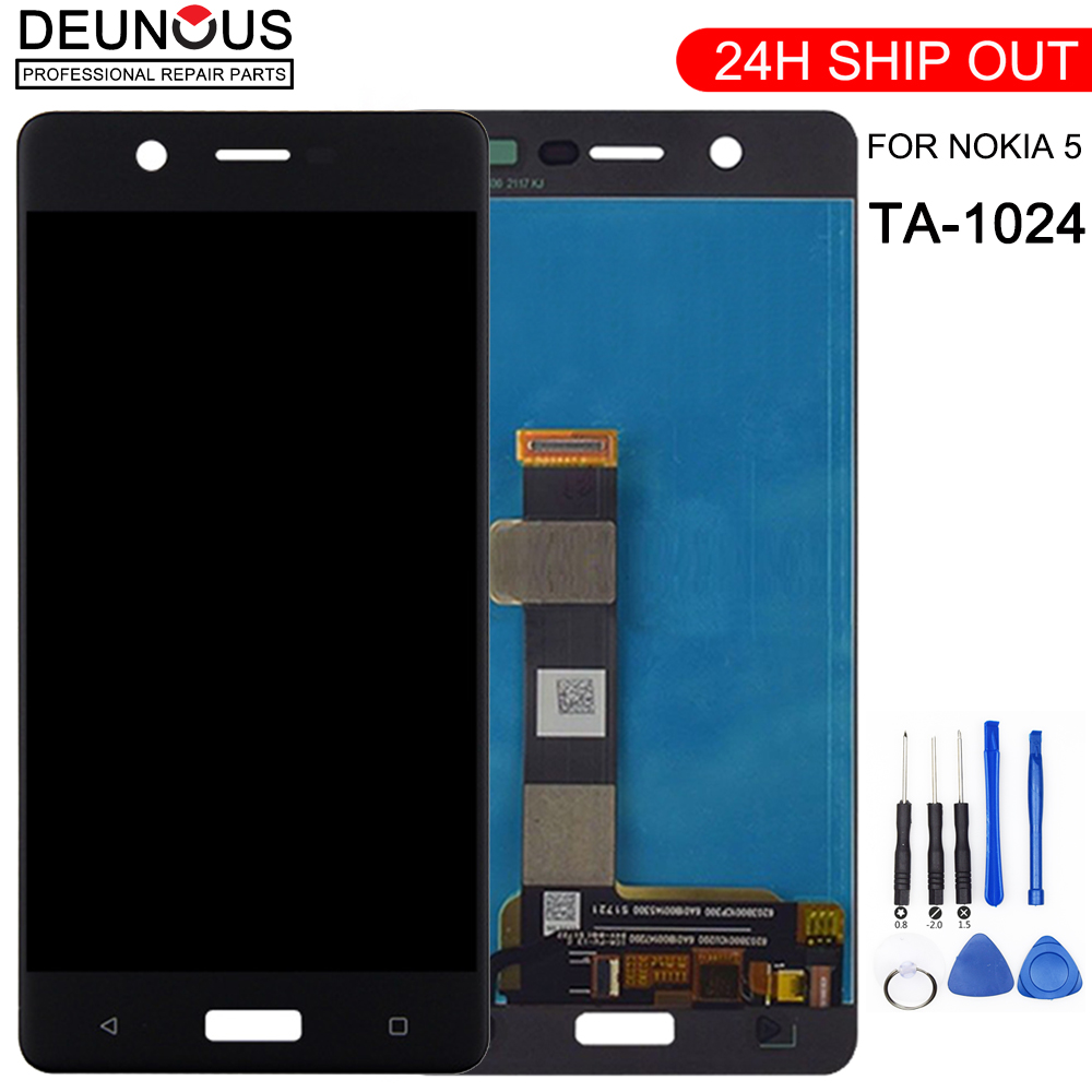 Screen Tempered Glass Film 2018 CHENNAN 100 PCS 0.26mm 9H 2.5D Tempered Glass Film for Galaxy J8