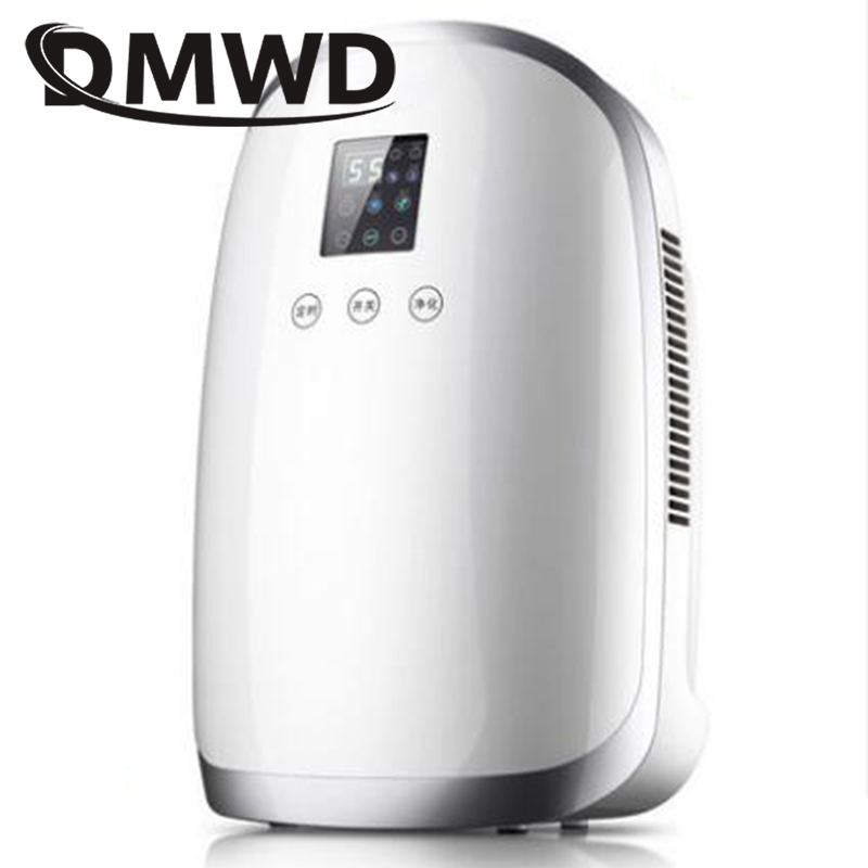 DMWD LED Display Absorber Electric Dehumidifier Air Purifier Auto-off Desiccant Moisture Absorbing Air Dryer External Water PipeDMWD LED Display Absorber Electric Dehumidifier Air Purifier Auto-off Desiccant Moisture Absorbing Air Dryer External Water Pipe