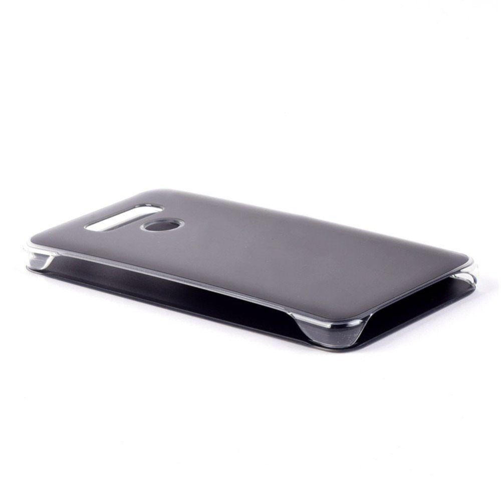 LG G6 flip cover (13)