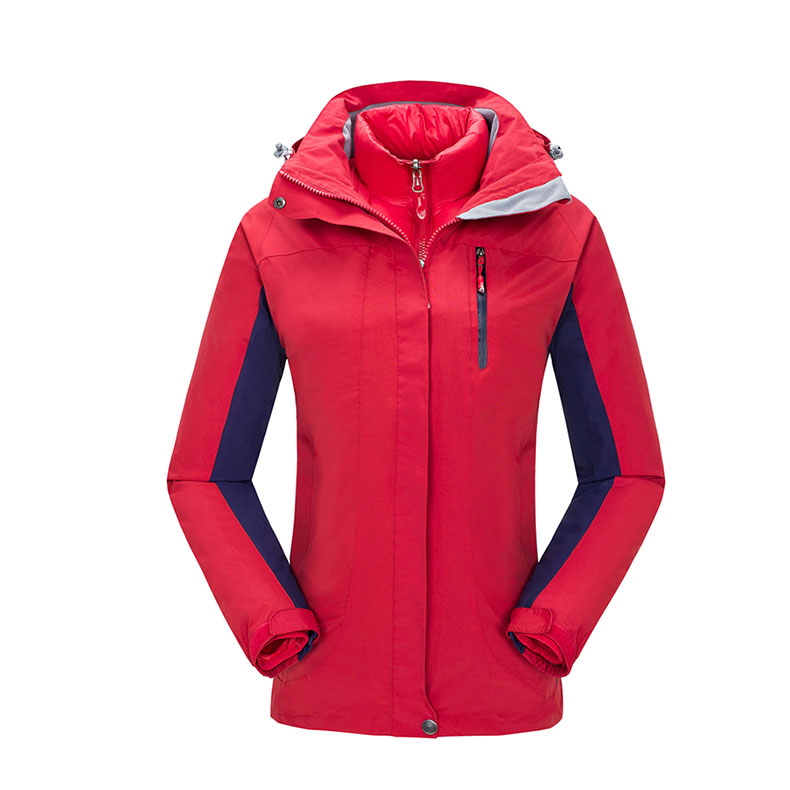 Compare Prices on Windstopper Down Jacket- Online Shopping/Buy Low ...