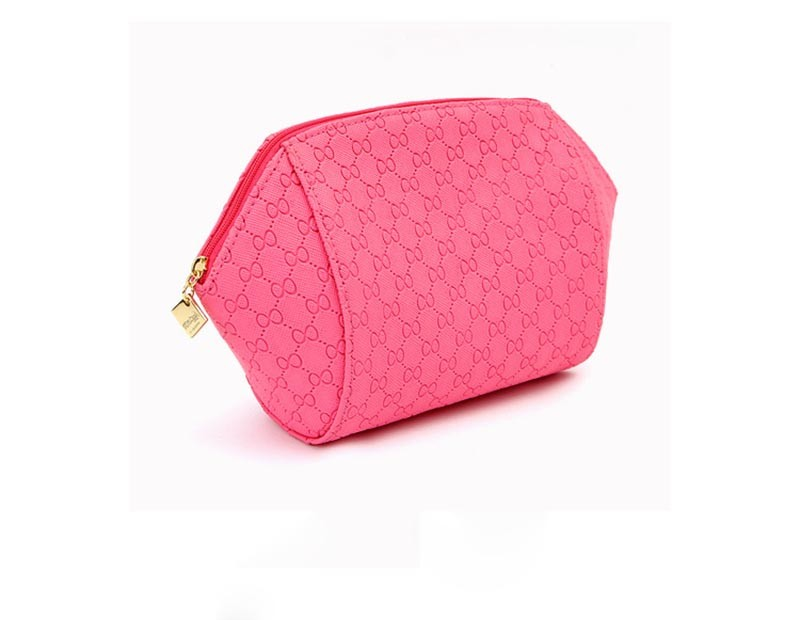 Fashion-Cross-Pattern-PU-Leather-Cosmetic-Bag-Women-Make-Up-Bags-Zipper-Cosmetic-Bag-Small-Pouch-FB0041 (2)
