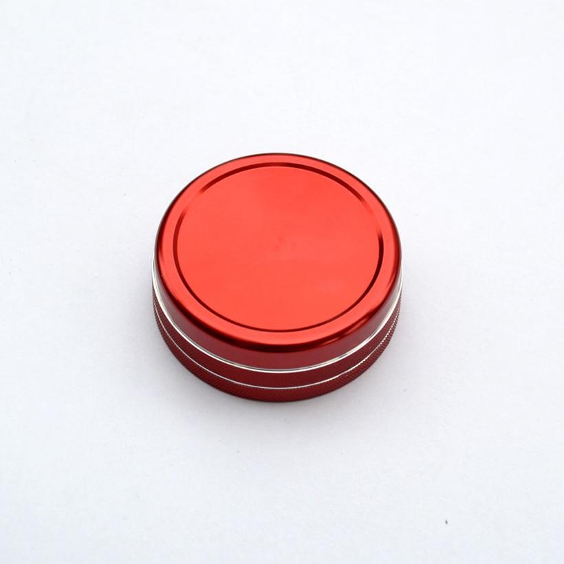 Red/Blue Central control function knob sticker for Mercedes benz CLA GLA A B C E GLK GL ML CLS SLK W117 W204 X204 X156 W164 W176