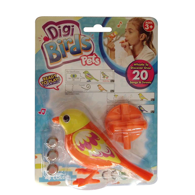 Digi-Birds-Pets-Music-Electric-Bird-Singing-Bird-Toys-With-Button-Battery-Christmas-Gift-For-Kids-S20-Random-Color-2