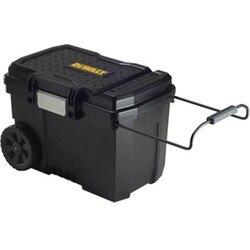 DEWALT DWST1-73598-Large Petto carry piccola 60L