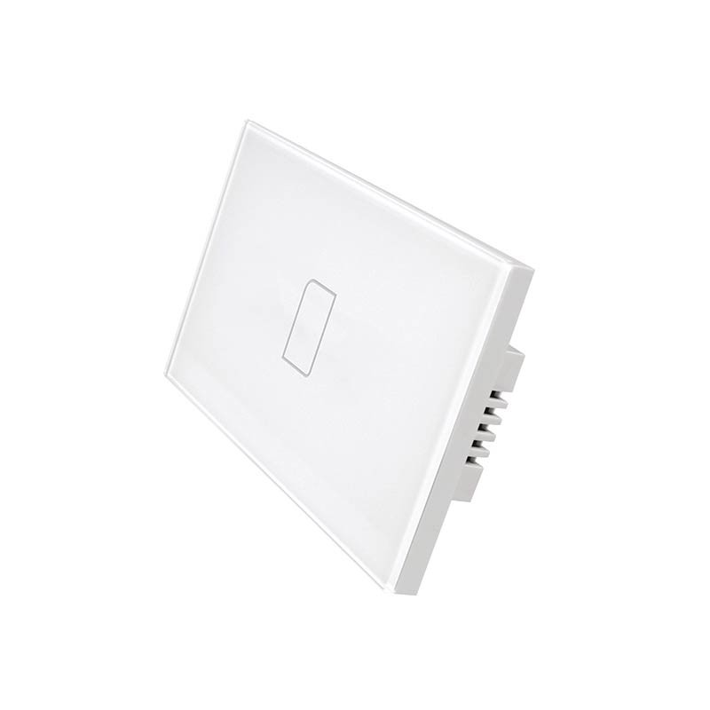 Original-Broadlink-TC2-US-TC2-Touching-1gang-Panel-WiFi-Switch-IOS-Android-Wireless-Remote-Light-Controller