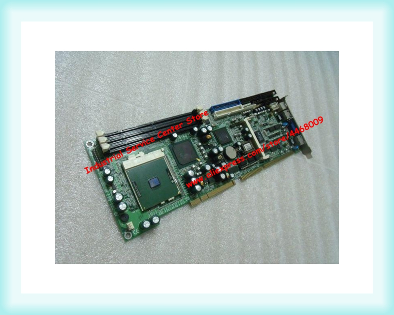 IB780 industrial motherboard dual network port with CPUIB780 industrial motherboard dual network port with CPU