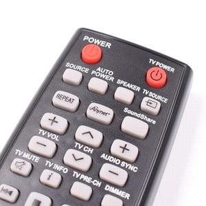Image 3 - Ah59 02547B Telecomando Per Samsung Sound Bar Hw F450 Ps Wf450, AH59 02547B 02612G 02546B, utilizzare Direttamente controller
