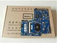 she M355 G3 laptop motherboard for she M355 G3 motherboard Fully Tested