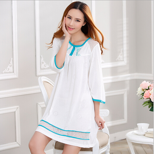 House Dress for Women