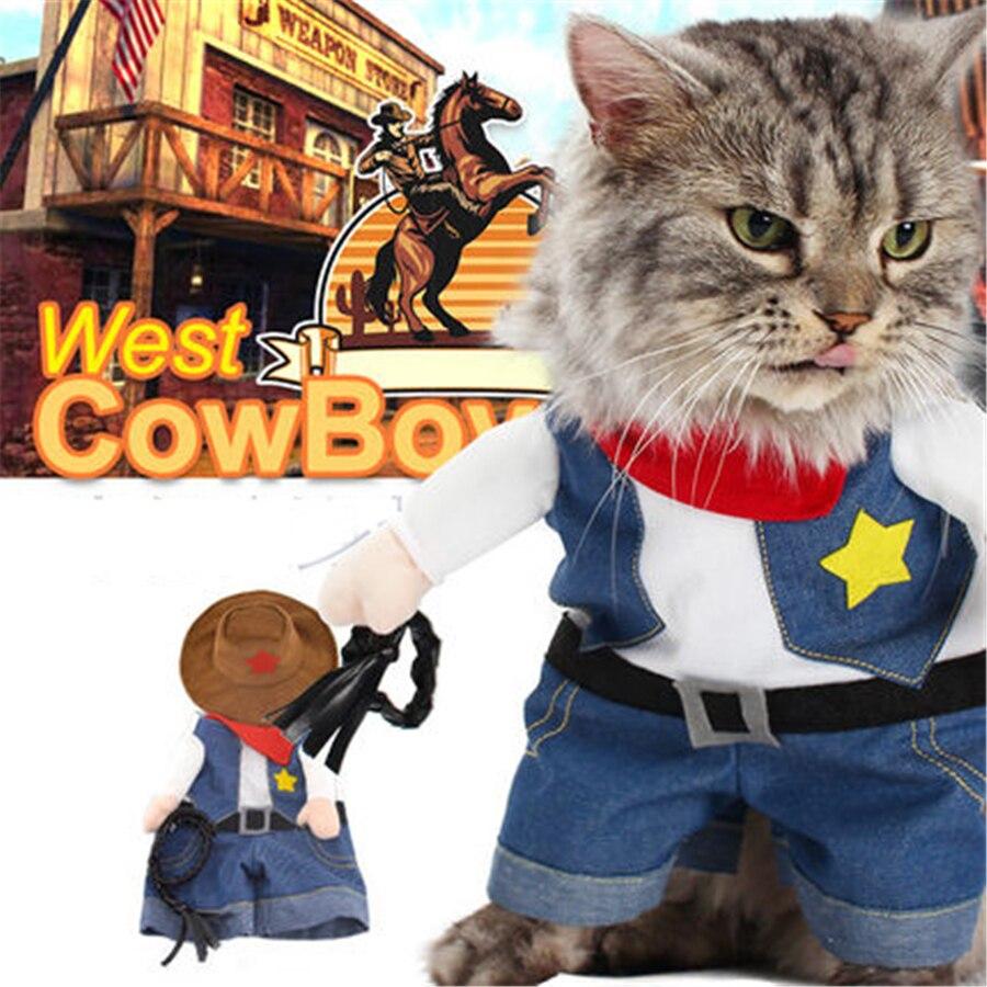 Popular Pirate Cat Costume-Buy Cheap Pirate Cat Costume lots from ...
