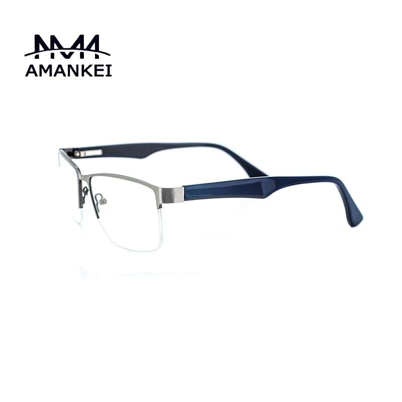 Gemütlich Brillenfassungen Bei Walmart Sehzentrum Zeitgenössisch ...