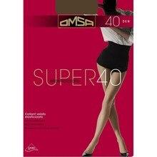 Колготки женские Omsa SUPER 40