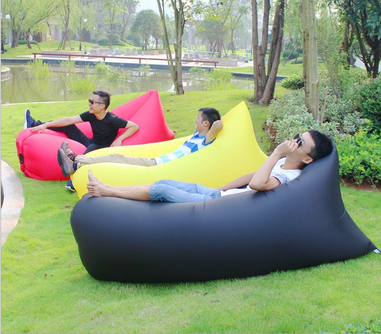 best sofa pantai ideas and get free shipping - ech5d1ei