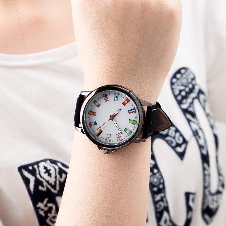 JBRL Marca 2018 Mulheres Relógios Moda Simples Relógio De Quartzo Relógio de Pulso para Senhoras Relógio Feminino Montre Femme Relogio feminino