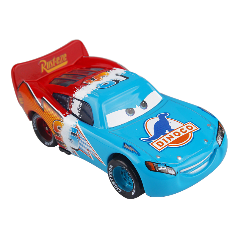 Disney-Pixar-Cars-3-Lightning-McQueen-155-Double-Color-Diecast-Brand-Metal-Alloy-Toys-Birthday-Christmas-Gift-For-Kids-Car-Toys-1