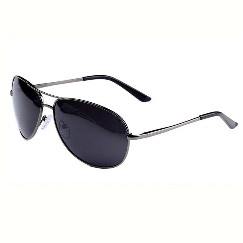 Γυαλιά ηλίου Polarized Ανδρικά Μάρκα Oculos - Αξεσουάρ ένδυσης - Φωτογραφία 2
