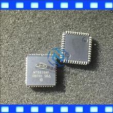 100% оригинал MT8816A MT8816AP MT8816 PLCC44
