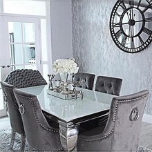Clássico liso cinza em relevo texturizado papel de parede moderno design simples cor sólida rolo de papel de parede decoração para casa fundo