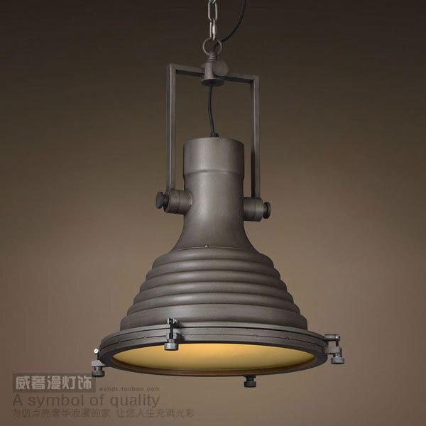 https://ae01.alicdn.com/kf/HTB19R.PKVXXXXXzXXXXq6xXFXXXJ/Industrial-zwaai-nautische-hanglamp-opknoping-licht-retro-vintage-rustieke-oude-stijl-art-deco-loft-baksteen-de.jpg_640x640.jpg