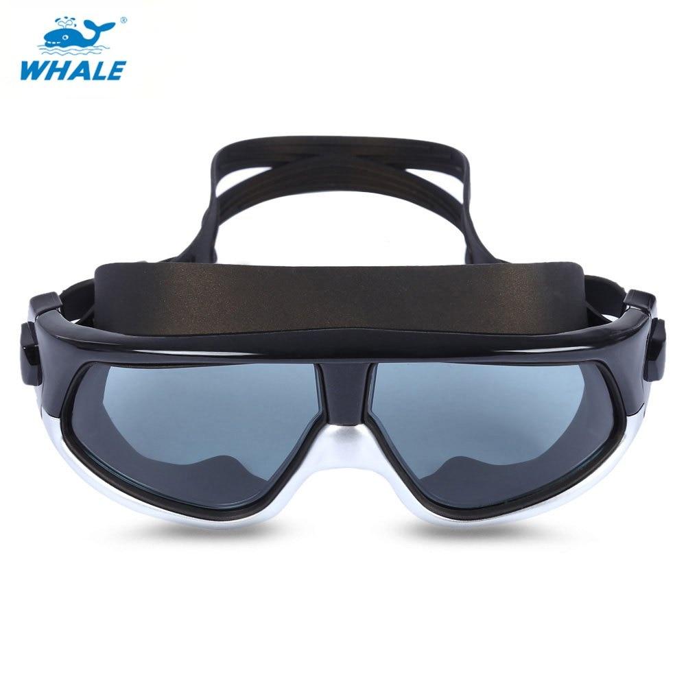 waterproof swim goggle sale - alibaba.com