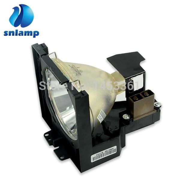 Lampada del proiettore compatibile POA-LMP24/610-282-2755 per PLC-XP21N PLC-XP17 PLC-XP18 PLC-XP20 PLC-XP21Lampada del proiettore compatibile POA-LMP24/610-282-2755 per PLC-XP21N PLC-XP17 PLC-XP18 PLC-XP20 PLC-XP21