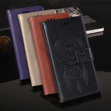 Wallet Case For Lenovo A6000 A6010 Plus Cover Capa Flip PU Leather Etui SmartPhone Cases For Lenovo Vibe P1 P1M P2 K5 Note Funda