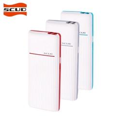Sucd portable 10000mah power bank dc 5v 2 1a max dual output light power bank for.jpg 250x250