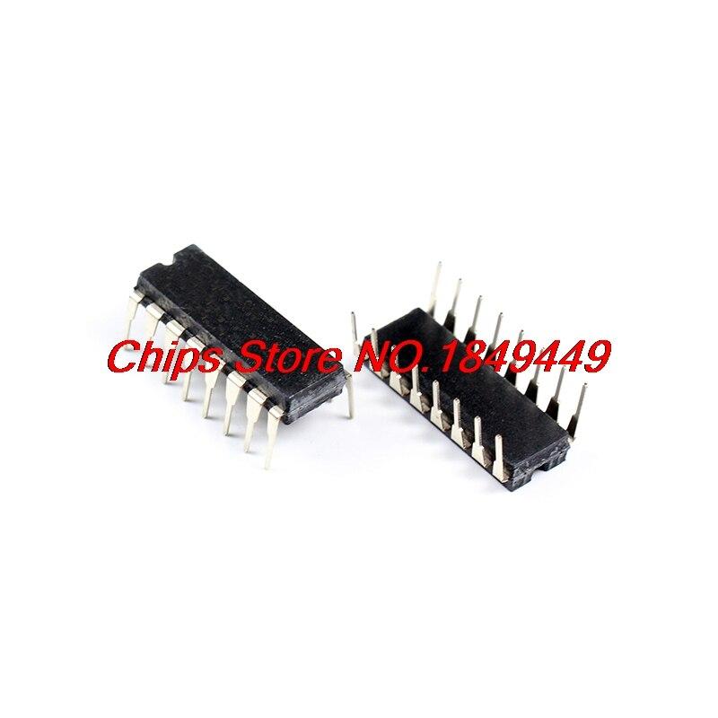 10PCS NEW FAN4810N
