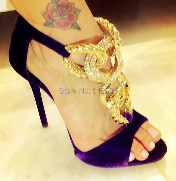 pumps designer Picture - More Detailed Picture about Fashion ...