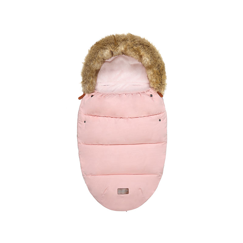 DEAREST baby sleeping bag baby stroller cocoon sleeping bag anti-kick winter plus velvet dual-use thick cotton free shippingDEAREST baby sleeping bag baby stroller cocoon sleeping bag anti-kick winter plus velvet dual-use thick cotton free shipping