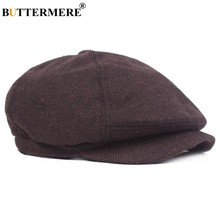 Promoción de Sombreros Para Mujer - Compra Sombreros Para Mujer  promocionales en AliExpress.com  aea7cd36ff3