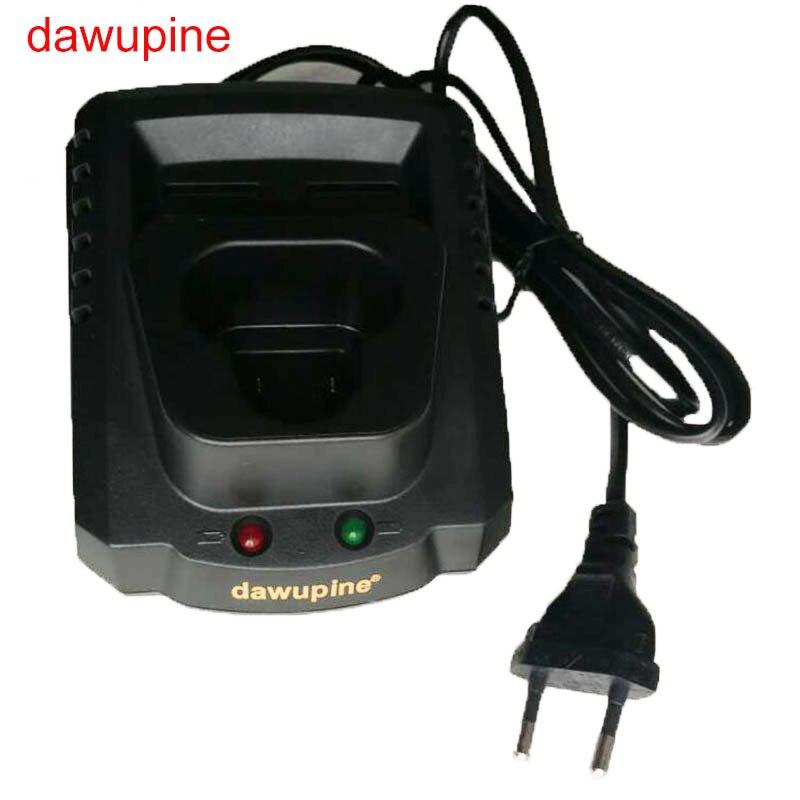 Smuk dawupine BL1013 Li ion Battery Charger For Makita 10.8V 12V BL1014 EN-57