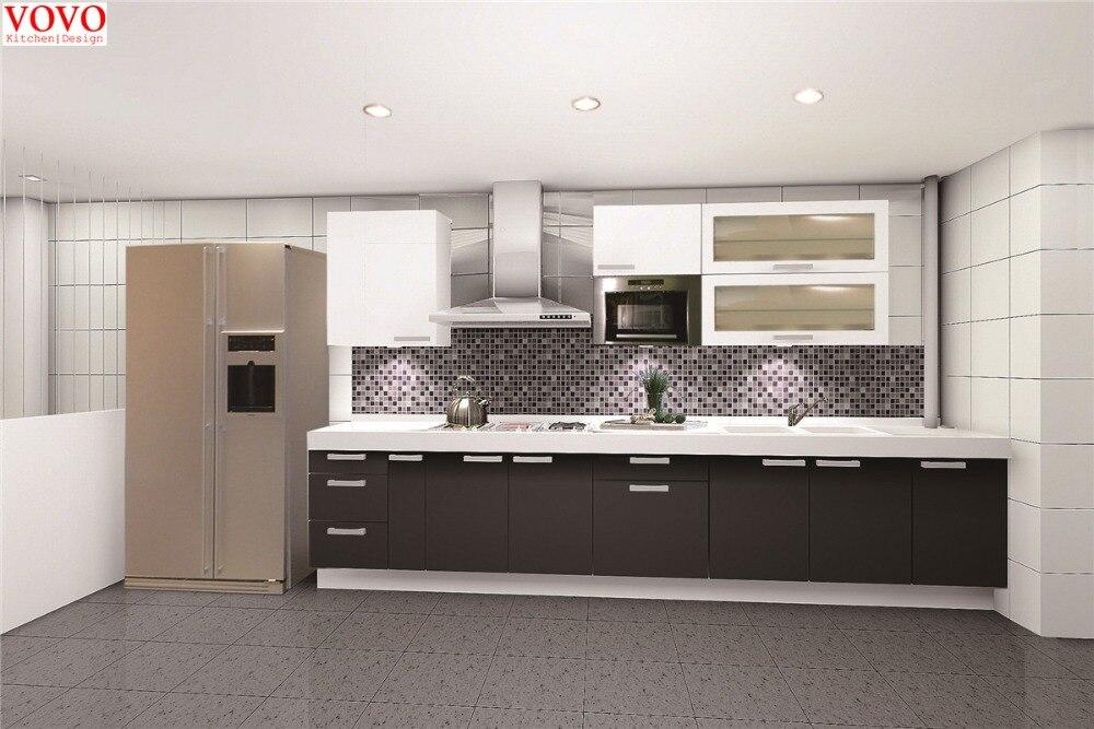 Canada Kitchen Set, Bedroom Closet And Vanity