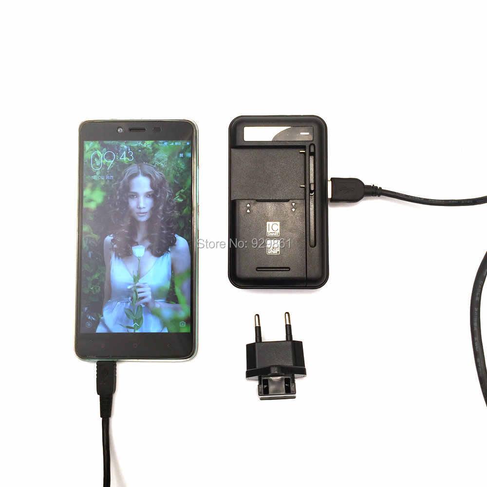 USB Универсальное зарядное Батарея настенное зарядное устройство для Samsung Galaxy J5/J7/J3 2016 S4/S3/S5/Mini Note 4/3/2 для LG G3/бит/G4/V10/G5/V20