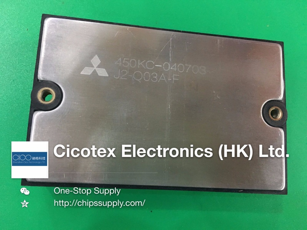 J2-Q03A-F MODULE IGBT new tpc 120h ecme touch screen