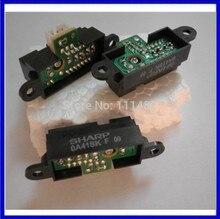 1PCS .0A41SK 4-30cm Infrared distance sensor (GP2Y0A41SK0F)(China (Mainland))