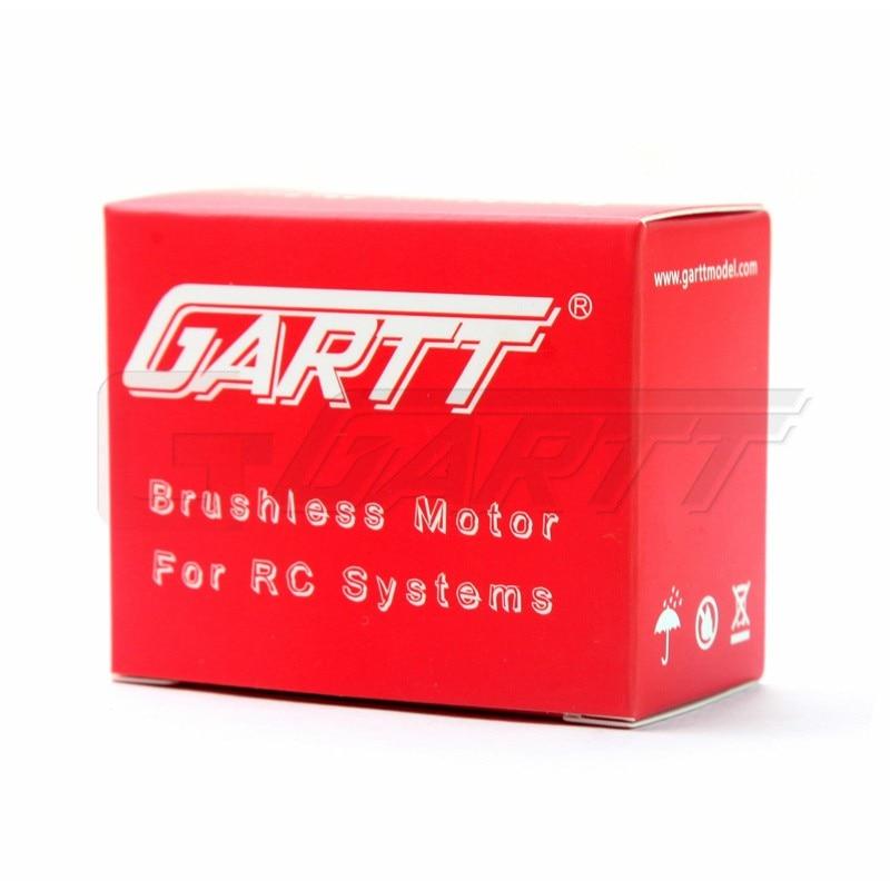GARTT ML 5210 340KV Brushless Motor For Multicopter Quadcopter Hexacopter RC Drone