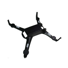 HOT SALE Replacement part Bottom Shell Fittings For C-FLY Smart/JJRC X7 RC Quadcopter NEW ARRIVAL A530