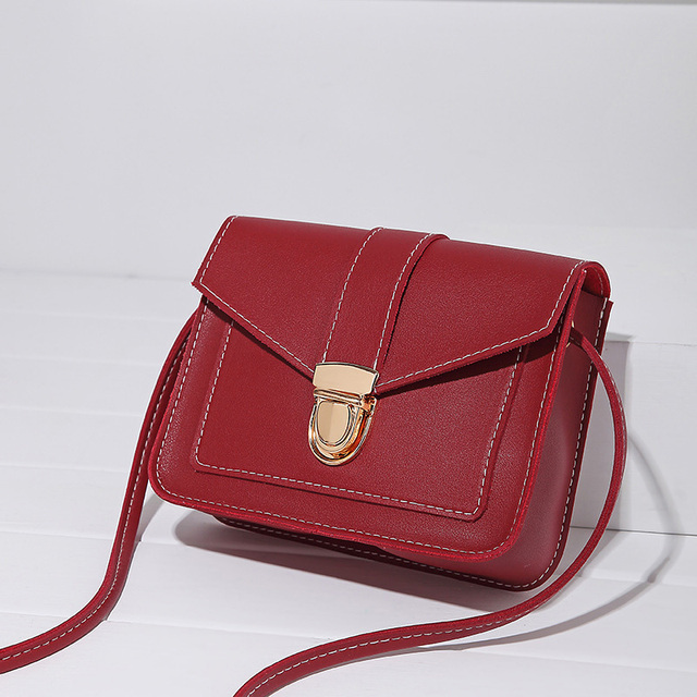 Small Crossbody Bags for Women  5