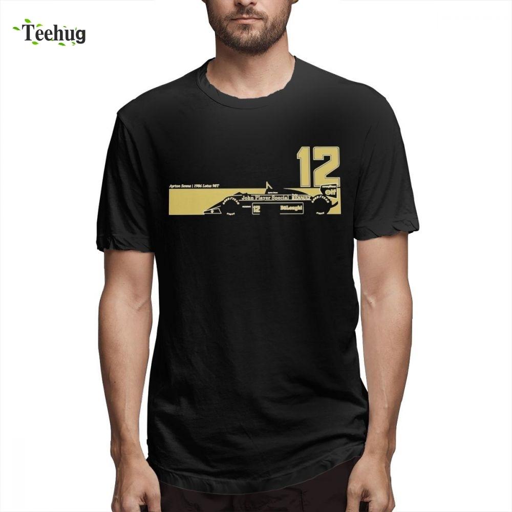 crewneck-for-unisex-mercedes-ayrton-font-b-senna-b-font-t-shirt-2019-new-unique-100-cotton-for-male-t-shirt
