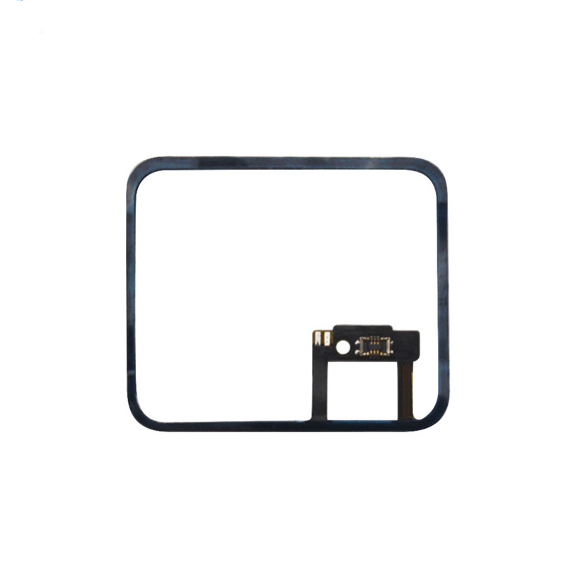 ATTEN For apple watch Series 1&2&3 NEW Touch Screen Force Sensor Flex Cable Replacement Repair Part for Apple Watch 38mm 42mm