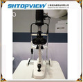 BL-66B China Best Quality Ophthalmic Equipment Slit Lamp