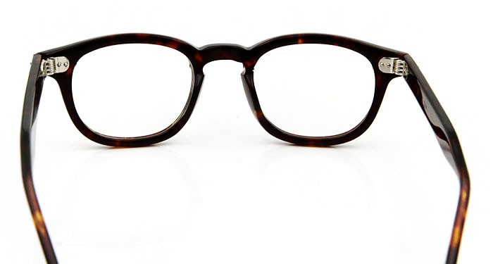 Spectacle Frame (8)