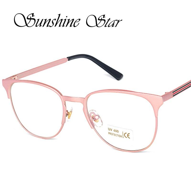 designer eyeglass frames men 57mm