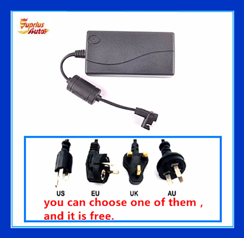 Buy one get one free one, Okin Power Recliner Replacement or Lift Chair 29V 2.0Amp AC/DC Switching Power Supply Transformer