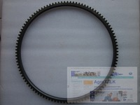 Fengshou Lenar 254 Fengshou FS250 Tractor Parts The Gear Ring For Flying Wheel Part Number