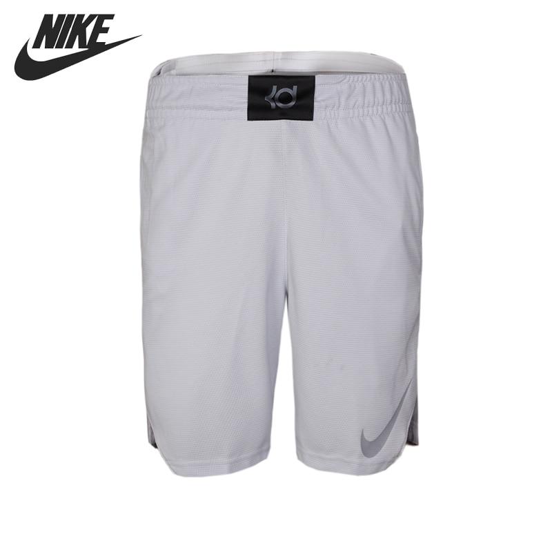 Original New Arrival 2017 NIKE DRY SHORT ELITE Men's Basketball Shorts Sportswear original new arrival 2017 nike as w nk dry mod tempo short em women s shorts sportswear