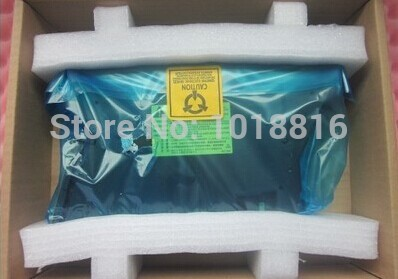 все цены на Free shipping 100% new original for HP5200 5200LX 5200L 5200N 5025 5035 LBP3500 Laser Scanner RM1-2555-000 RM1-2555 on sale